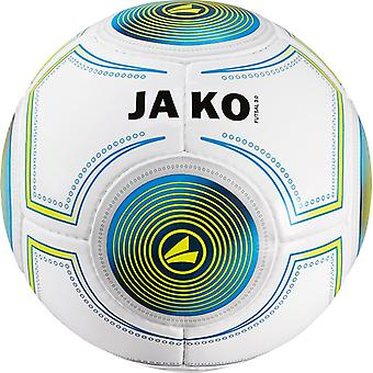 JAKO training ball Futsal 3.0