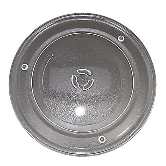 AEG Microwave Glass Turntable 325mm