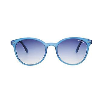 Made In Italy Sonne Sonnenbrille Made In Italy - Polignano 0000034644_0