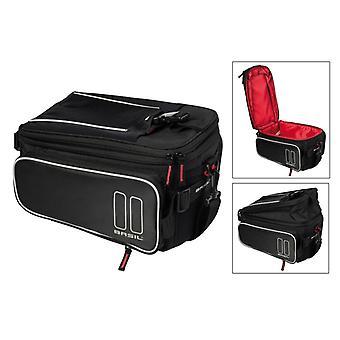 Базилик спортивный дизайн багажа перевозчик мешок