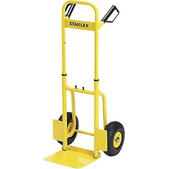 Stanley by Black & Decker SWXTD-FT520 Sack Barrow teräs kuorma kapasiteetti (maks.): 120 kg