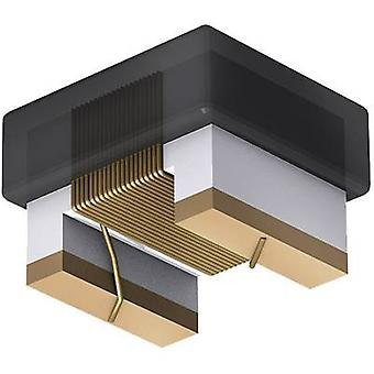 Fastron 1008AS-2R2K Inductor SMD 1008 2.2 µH 0.28 per 1 PC('s)