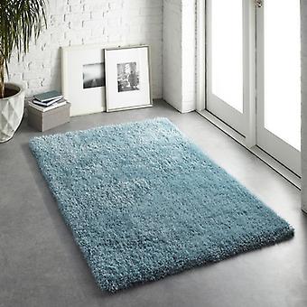 Alfombras Chicago pato huevo rectángulo alfombras llano casi llanos