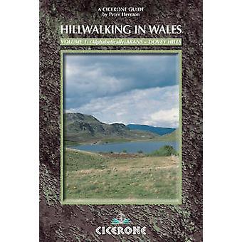 Of in Wales (2e herziene editie) door Peter Hermon - 97818528