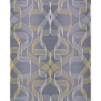 Wallpaper EDEM 507-26
