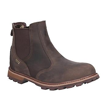 Muck Boots Mens Chelsea Boot