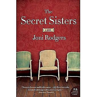 De hemliga systrarna (PS)