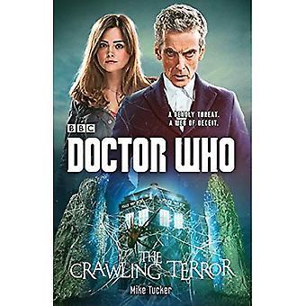 De kruipende terreur (Doctor Who (BBC))