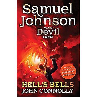 Campane dell'inferno: Samuel Johnson contro il diavolo