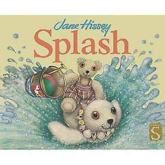 Splash (oude beer)