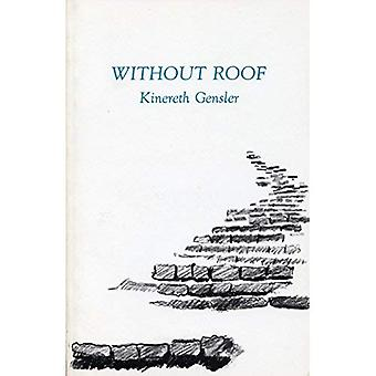 Without Roof