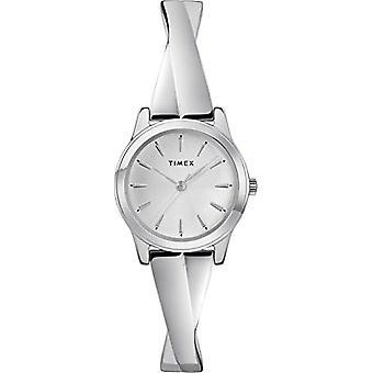 Women's Watch-Timex-TW2R98700