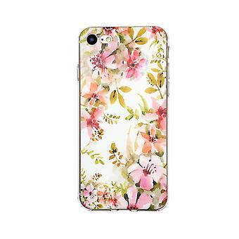 iPhone 6/6S - Cas