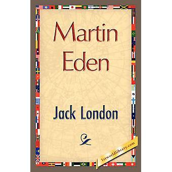Martin Eden door Londen & Jack