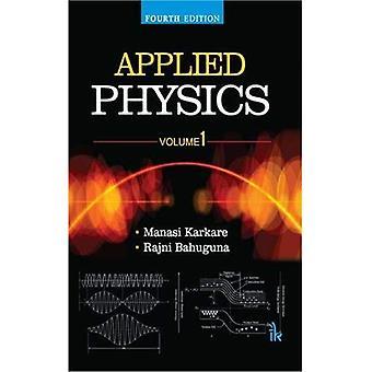 Fizyki, Tom 1