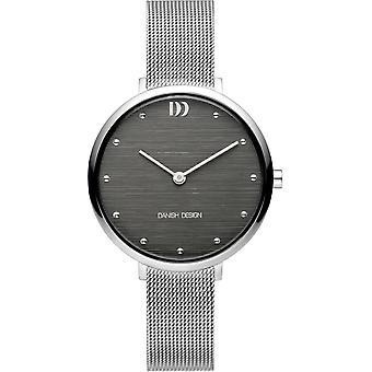 Danish Design Ladies Watch IV64Q1218 Amelia