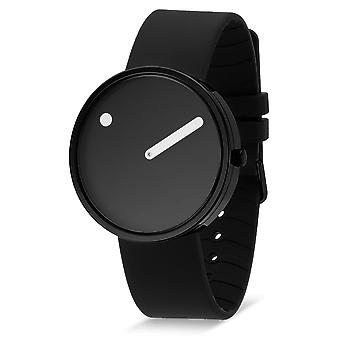 Picto 43361 Unisex Watch