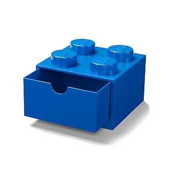 Lego Brick Storage Desk Drawer 4