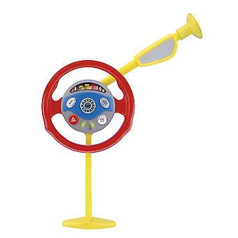 Casdon 485 giocattolo elettronico Backseat Driver