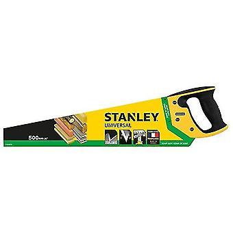 Stanley Universelle nachfüllbare säge (DIY , Werkzeuge , Handwerkzeuge)