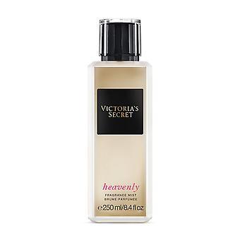 Victoria-apos;s Secret Heavenly Fragrance Mist 8,4 oz / 250 ml