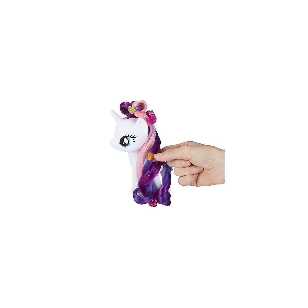 My Little Pony Magical Salon Rarity Figure