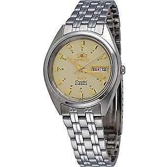 Orient Watch Man ref. FAB00009C