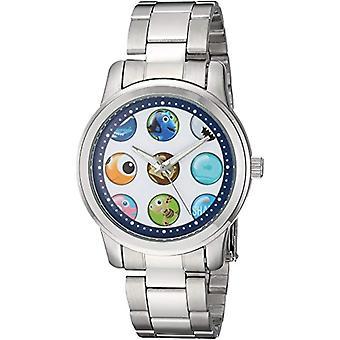 Disney Watch Woman Ref. WDS000354
