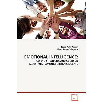 EMOTIONAL INTELLIGENCE by Jazaeri & Seyed Amir