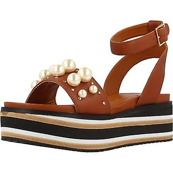 Bruno Premi Sandals R4500x Color Cuoio