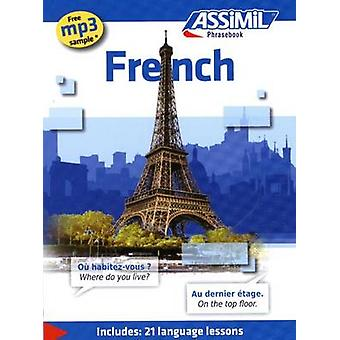 French by Assimil