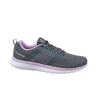 Reebok PT Prime Run CN3156 universeel het hele jaar dames schoenen
