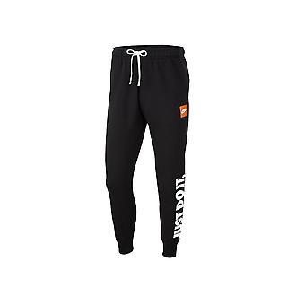 Nike Jdi BV5114010 training tutto l'anno pantaloni uomini