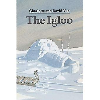 The Igloo (Sandpiper books)