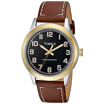 Timex TW2R22900 New Arrivals Male Watch