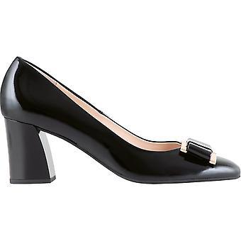 Högl Court Shoe - 105084