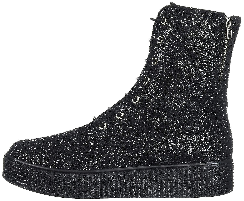 Lfl Av Lust For Life Kvinner's Balanse Sneaker
