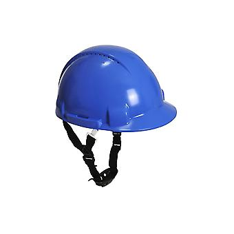 Portwest workwear climbing safety helmet pw97