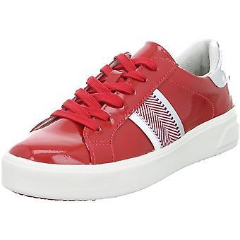 Tamaris הנעל 112375024520 נעלי נשים אוניברסליות בקיץ