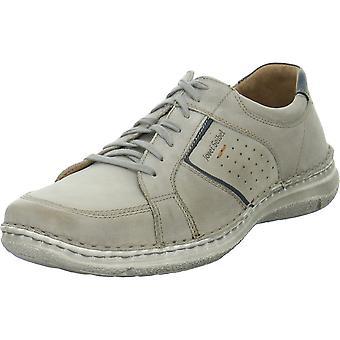 Josef Seibel Anvers 59 43611142711 universal summer men shoes