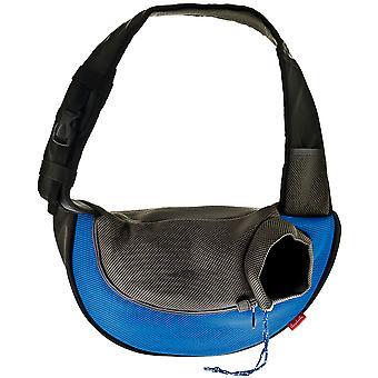 Ferribiella Backpack Bag 5kg (Dogs , Transport & Travel , Carriers & Backpacks)