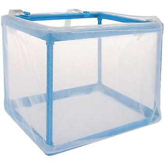 Zolux Paridera Malla (Fish , Aquarium Accessories , Breeding Crates)