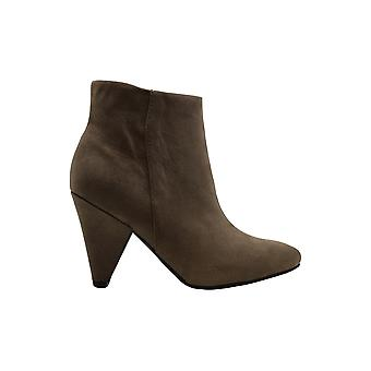 Seven Dials Calzada Booties, Created for Macy's Women's Shoes