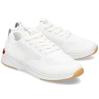 Gant Delyn 20538538G20 universal all year women shoes
