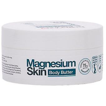 BetterYou Magnesium Skin Body Butter 200 ml