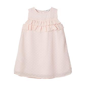 Όνομα-it Κορίτσια Καλοκαίρι Φόρεμα Fliri Ποτπουρί