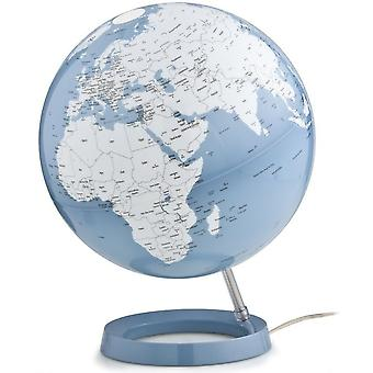Nova Rico 30cm New Colour Bright Azure World Globe