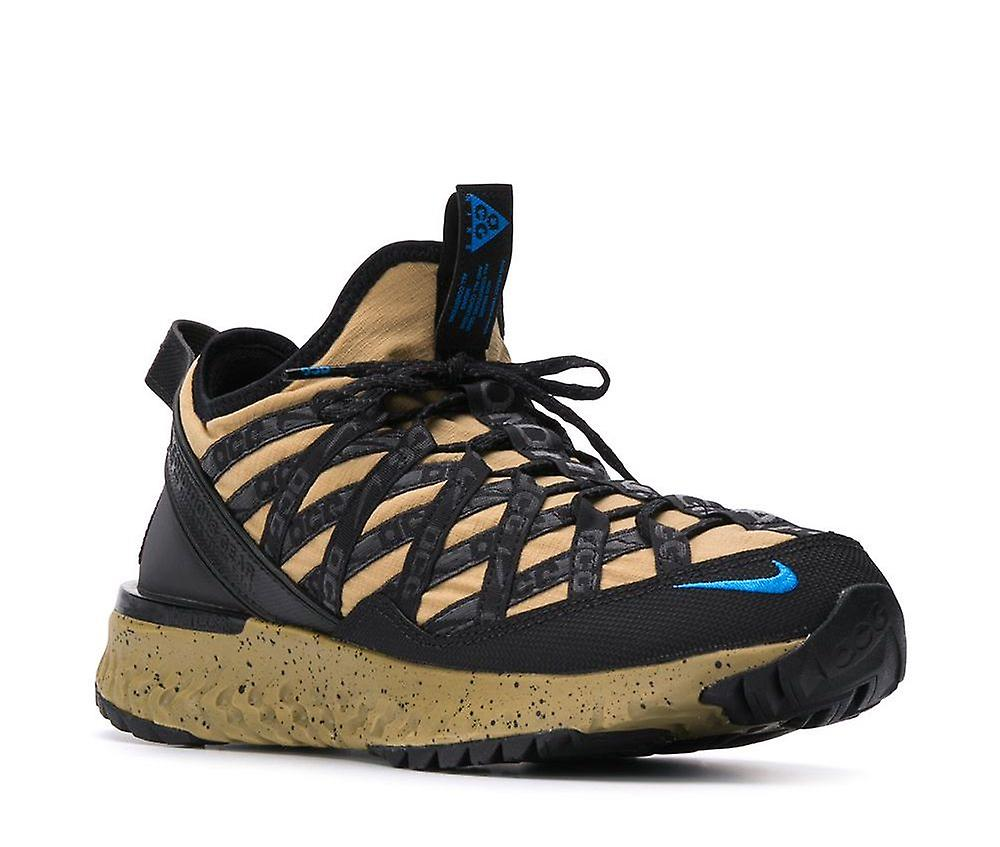 ACG Reagera Terra Gobe Fallskärm Beige Sneakers