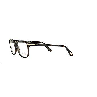 Tom Ford TF5404 052 Dark Havana Glasses