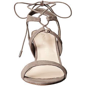Athena Alexander naisten Shalamarin mekko sandaalit